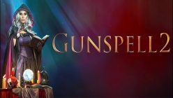 Gunspell 2
