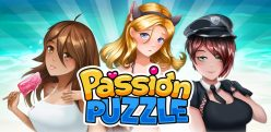 Passion Puzzle