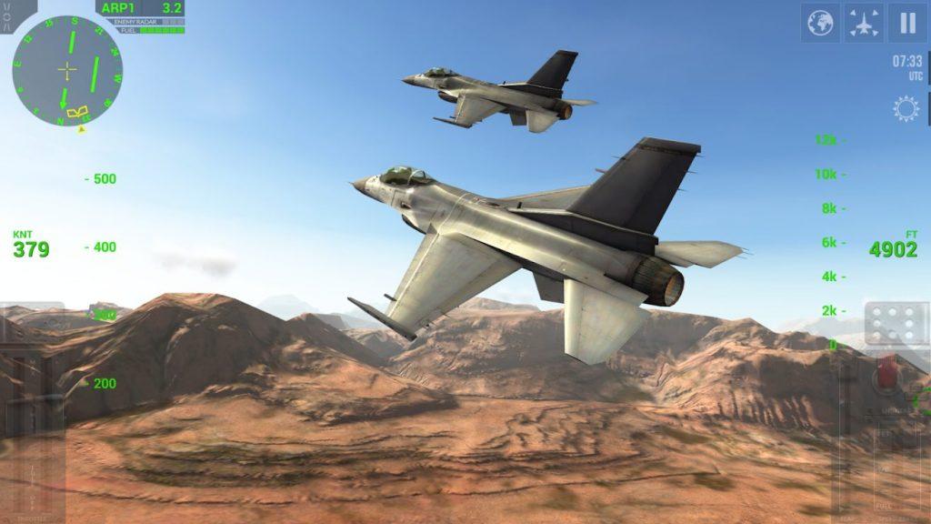 скачать carrier landings pro