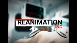 Reanimation inc