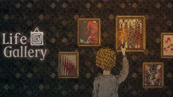 Life Gallery