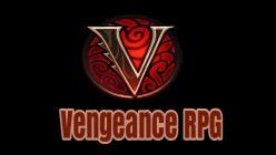 Vengeance RPG