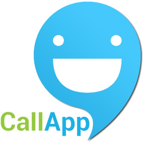 CallApp Premium