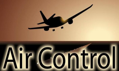 Air Control для Android