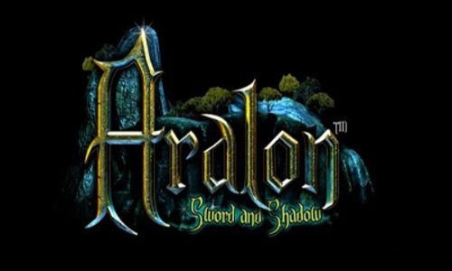 Aralon Sword and Shadow HD для Android