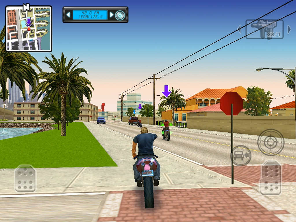 Gangstar-Miami-Vindication-android-2