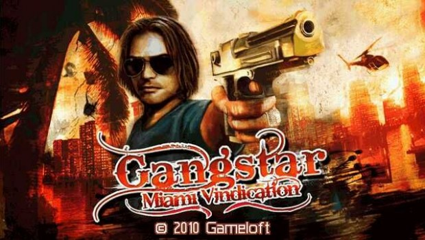 Gangstar-Miami-Vindication-android