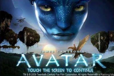 Avatar для Android