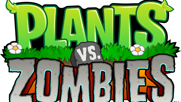 Plants-vs-Zombies-android