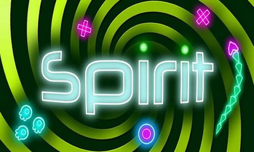Spirit для Android