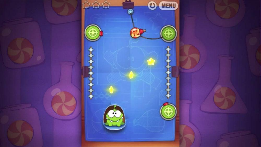 cut-the-rope-experiments-3