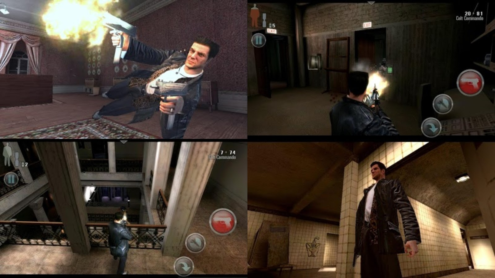 Max-Payne-Mobile-android-4