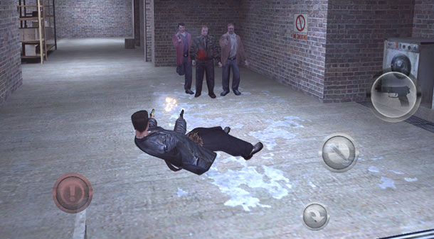 Max-Payne-Mobile-android