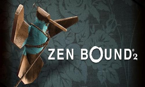 Zen Bound 2 для Android