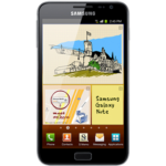 Samsung-Galaxy-Note-black