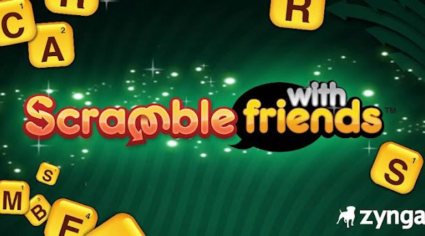 Scramble-With-Friends-Android-logo