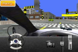3D_Driving_School_4
