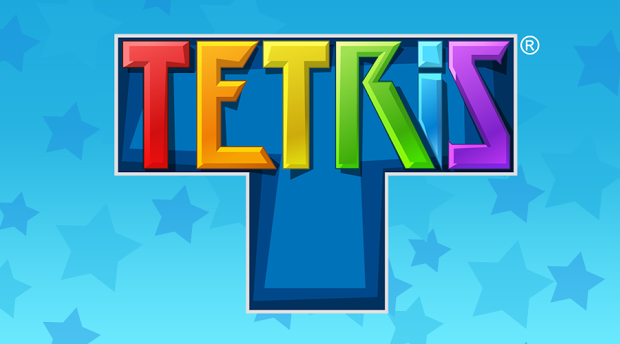 Electronic Arts: Tetris 2