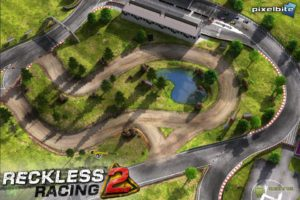 Reckless-Racing