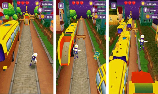 subway_surfers_8