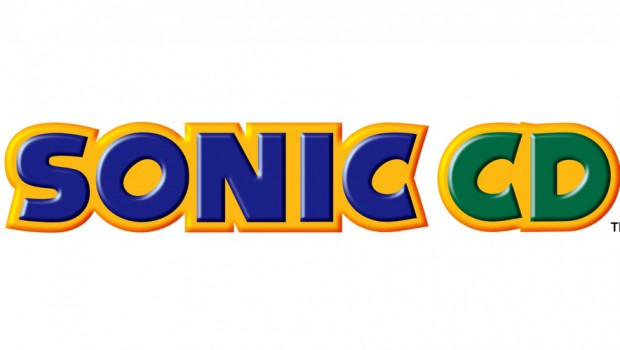 Sonic CD Android