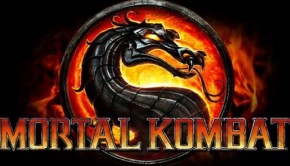 Mortal kombat Android
