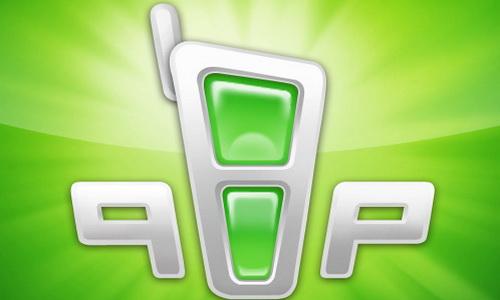 QIP IM Android