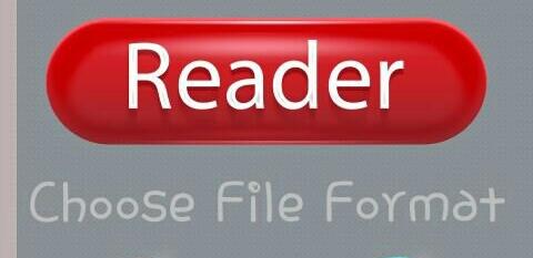 reader-djvu