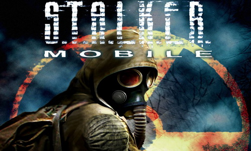 S.T.A.L.K.E.R mobile Android