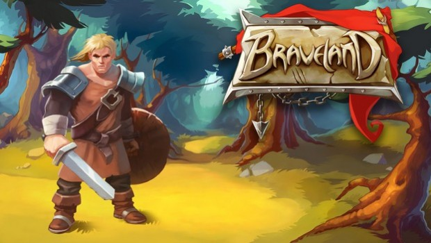 Braveland 1