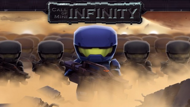 Call of Mini Infinity