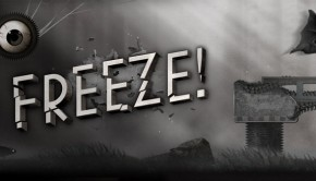 Freeze! 1
