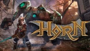 Horn 2