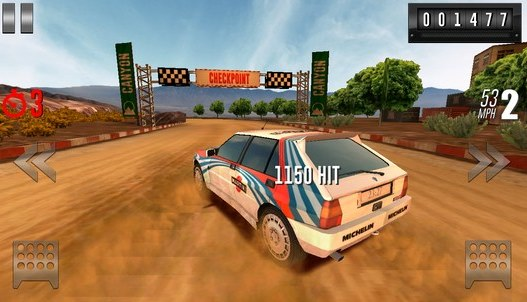 Rally-Racer-Drift-1