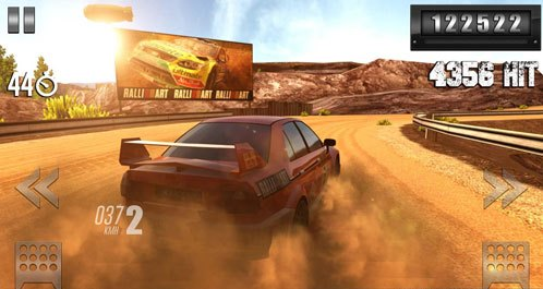Rally-Racer-Drift-3