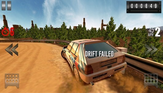 Rally-Racer-Drift-4