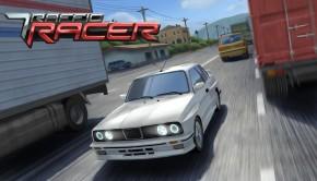 Trafic Racer 1
