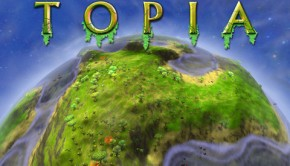 topia world