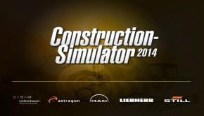 constructor-simul