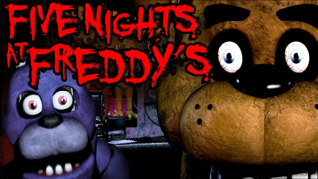 five night