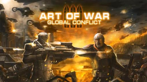 01_art_of_war_3_global_conflict