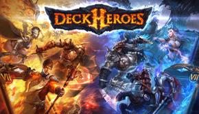 01deck-heroes-hack