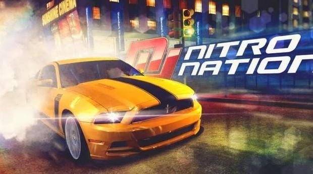 nitro-nation