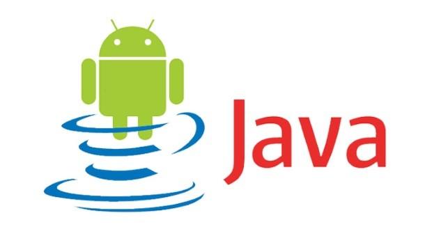 Java Android Эмулятор