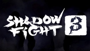 shadow_fight_3_logo