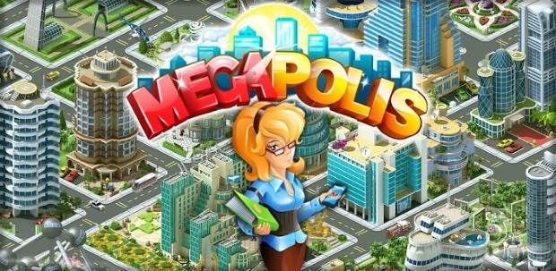скачать игру мегаполис на андроид с бесконечными деньгами и мегабаксами - фото 11