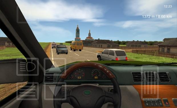 031414431027_05_russian-driver-2-baikal
