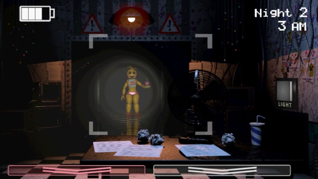 Fnaf 2 online game play all games play free online fnaf 2 online