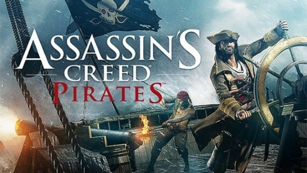 01389291166_assassins-creed-pirates3
