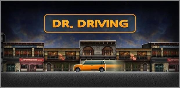 Dr.Driving
